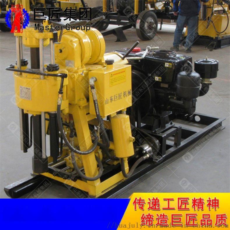 HZ-130Y岩芯钻机 (4).jpg