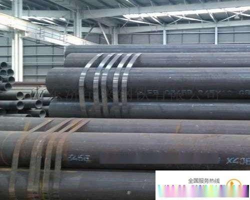 45号精密钢管,45号定尺精密钢管现货103193512