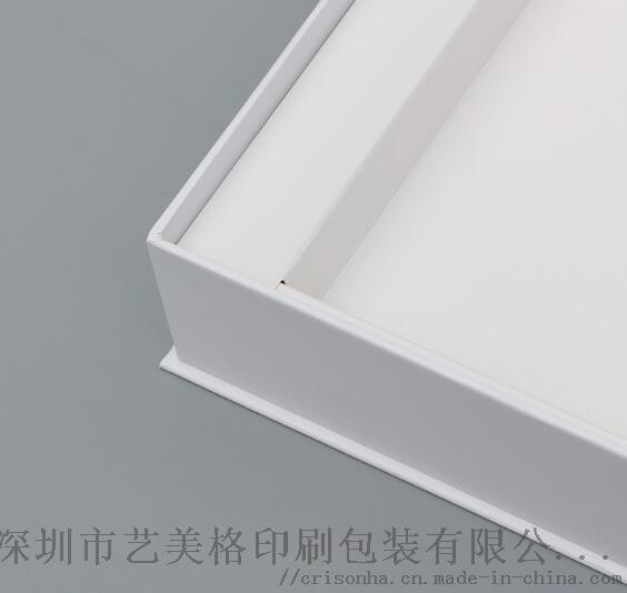 書盒細節.jpg