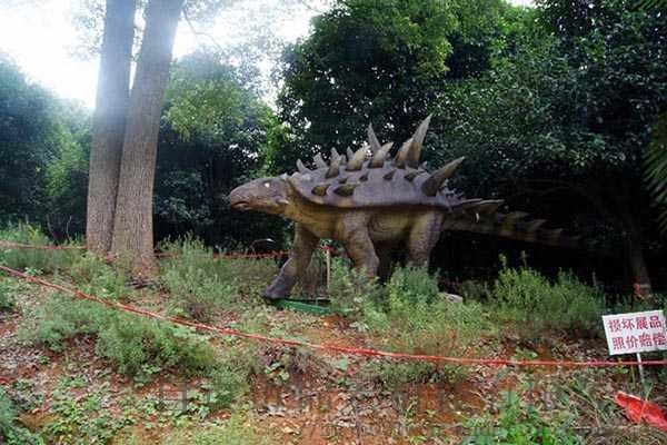 湖北模擬恐龍自貢市錦宏科技902559735