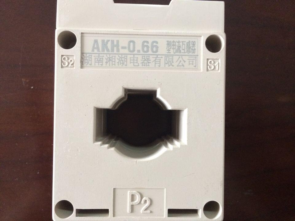 湘湖牌BWD-4K-C乾式變壓器溫控儀說明書