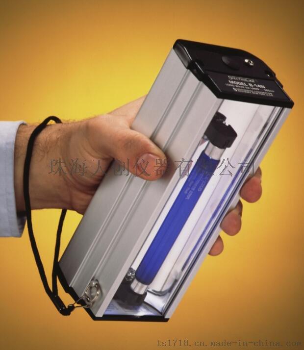 美国SP实验室专用紫外灯B-14N770280035