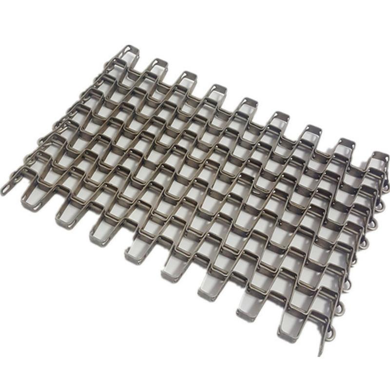 Conveyor belt-Flat wire belt  长城网带新4.jpg