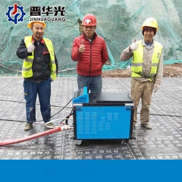 西藏非固化喷涂机_非固化喷涂机多少钱