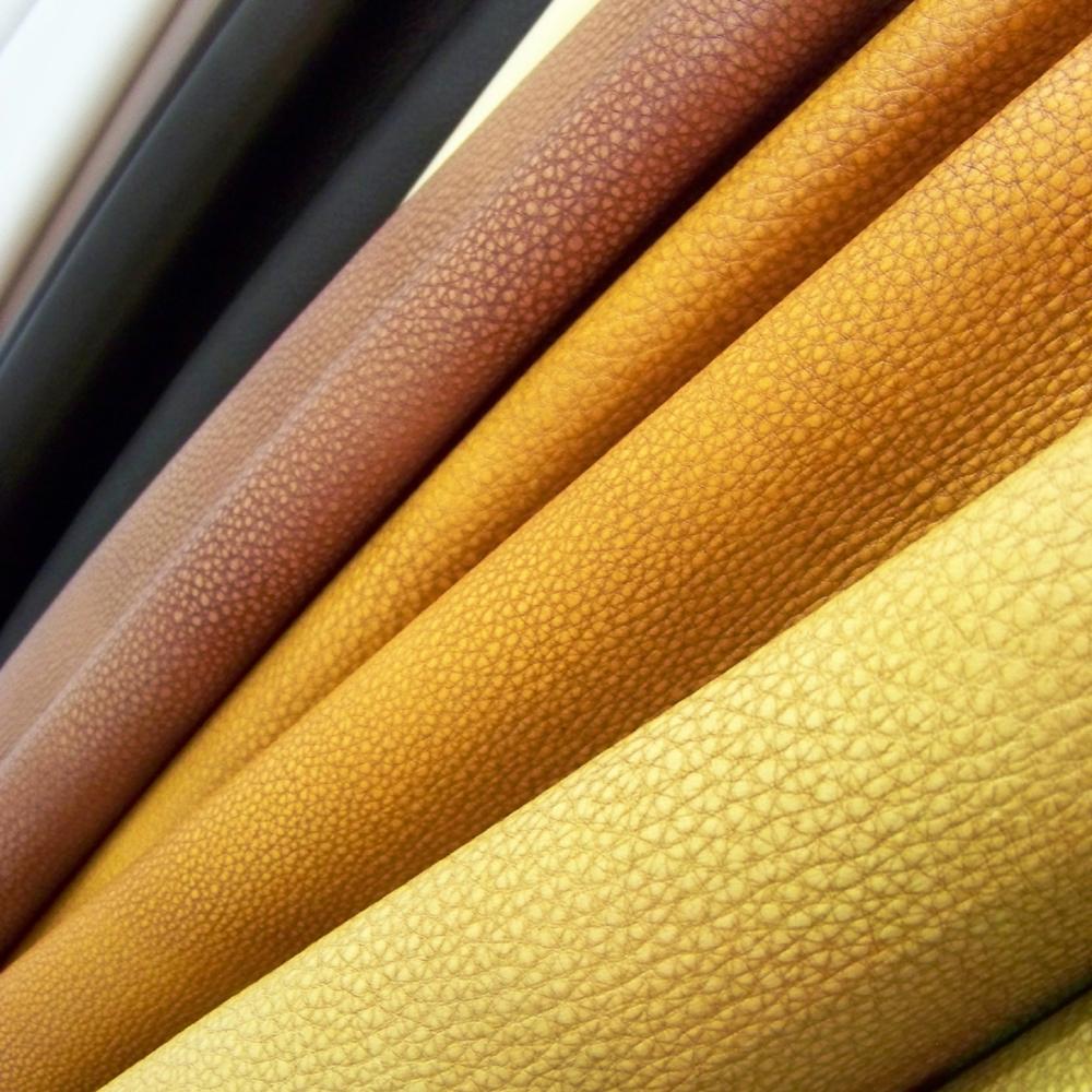 供应PVC/PU家具革 (helia-002)33599485