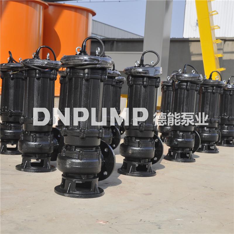 小污水泵1006814.jpg