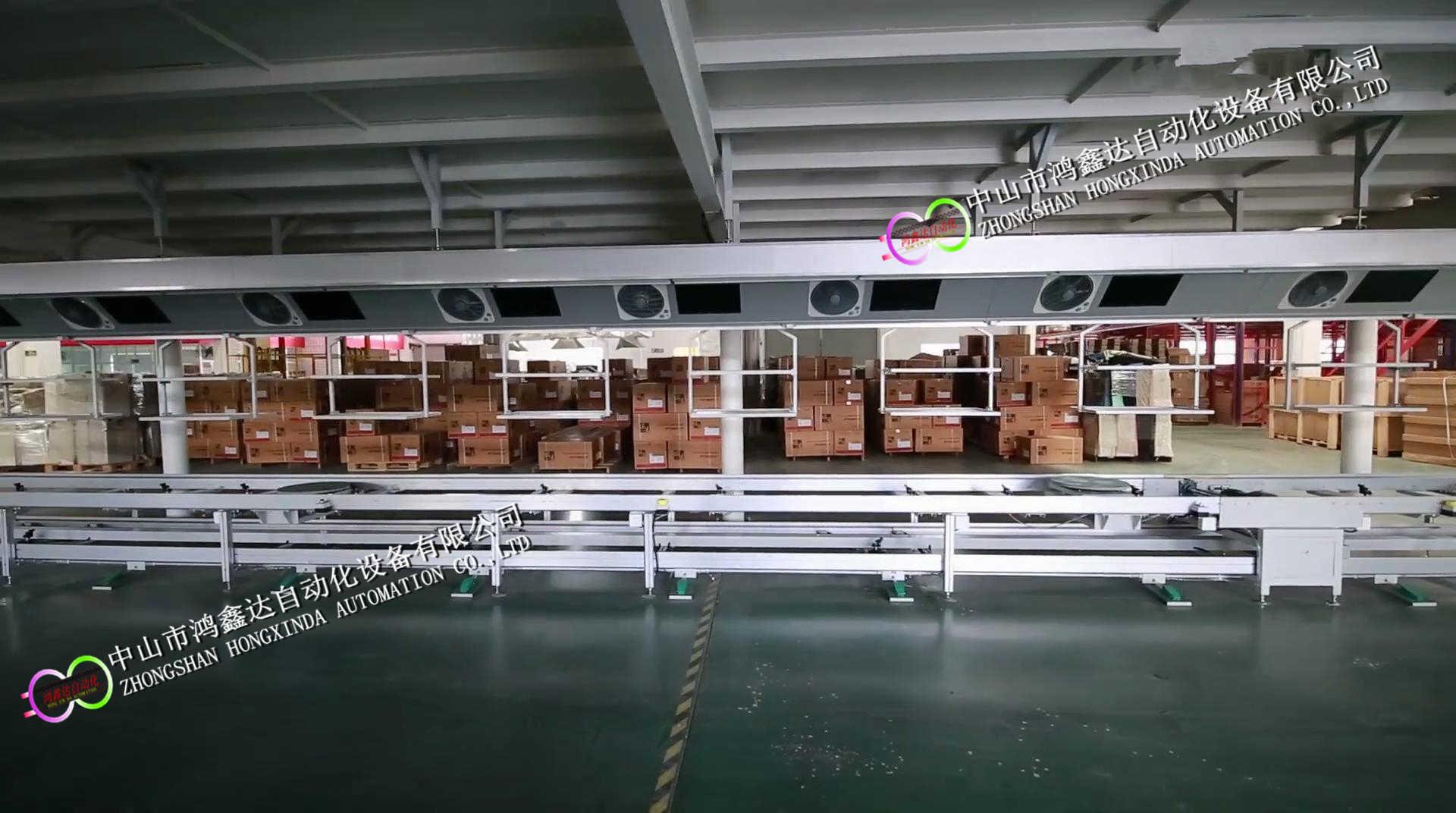 瑞马燃气壁挂炉生产检测设备及新增生产线展示-1080_20180116234323.JPG