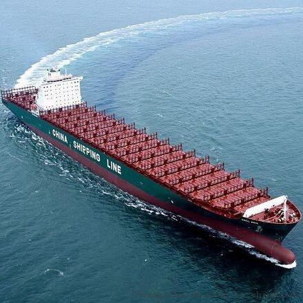 国际海运进口双清包税日本韩国新加坡门到门755922982
