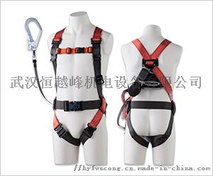 item01 (1).jpg