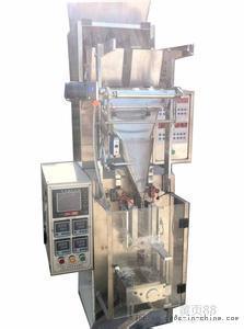 无纺布包装机 干燥剂包装机厂家742420742