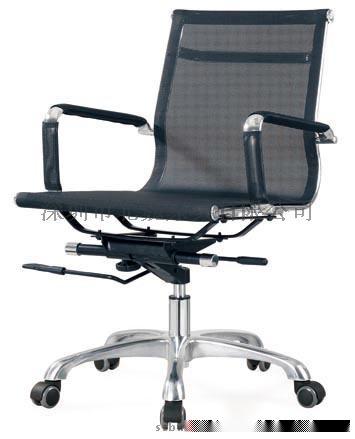 Office Chair办公椅、深圳办公椅、广东办公椅、深圳办公椅厂家690225025