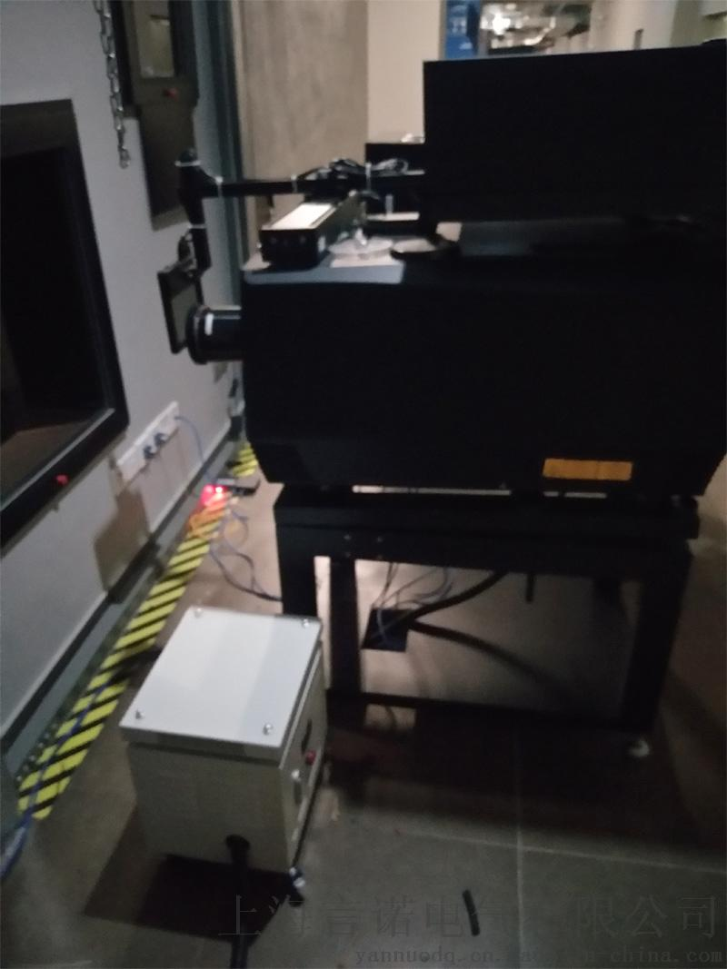 電影院放映機專用隔離變壓器上海言諾D-G20kva39588212