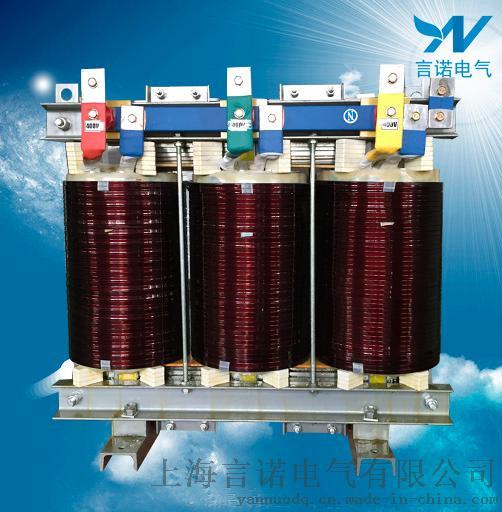 三相變壓器多少錢及圖片100kva三相隔離變壓器738770512