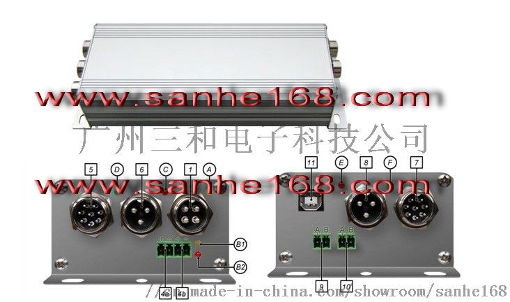 滚动灯箱控制系统.jpg