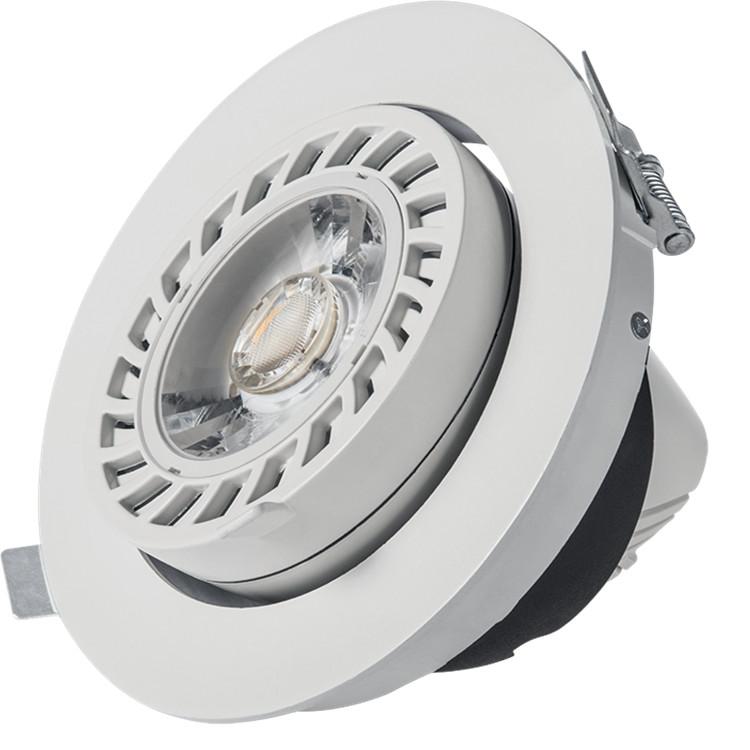 LED天花燈象族款SB06 (2).jpg