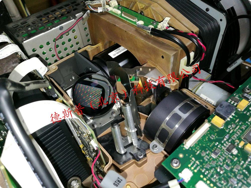 科視放映機維修,投影儀維修,檢測換配件801192872