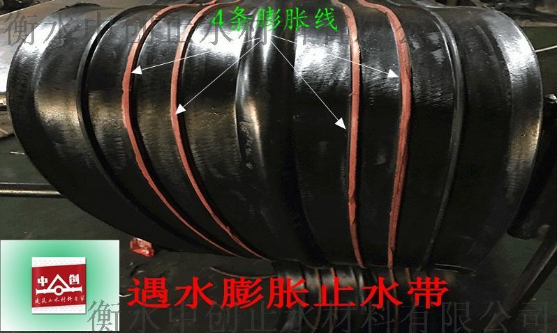QQ图片20171115180120_副本.jpg
