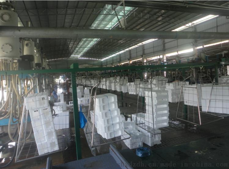 佛山泡沫输送线,广州纸箱输送带,泡沫烘干流水线813734055