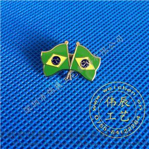 巴西国旗徽章.jpg