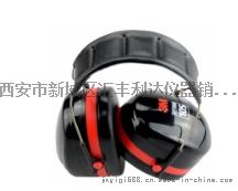 西安3M防護耳罩13659259282776995175