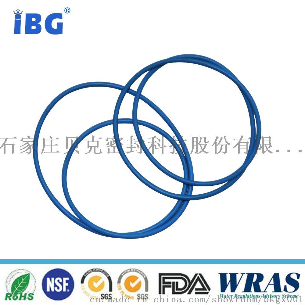 氟胶密封圈O型异形厂家硅胶垫可寄样看厂59208545
