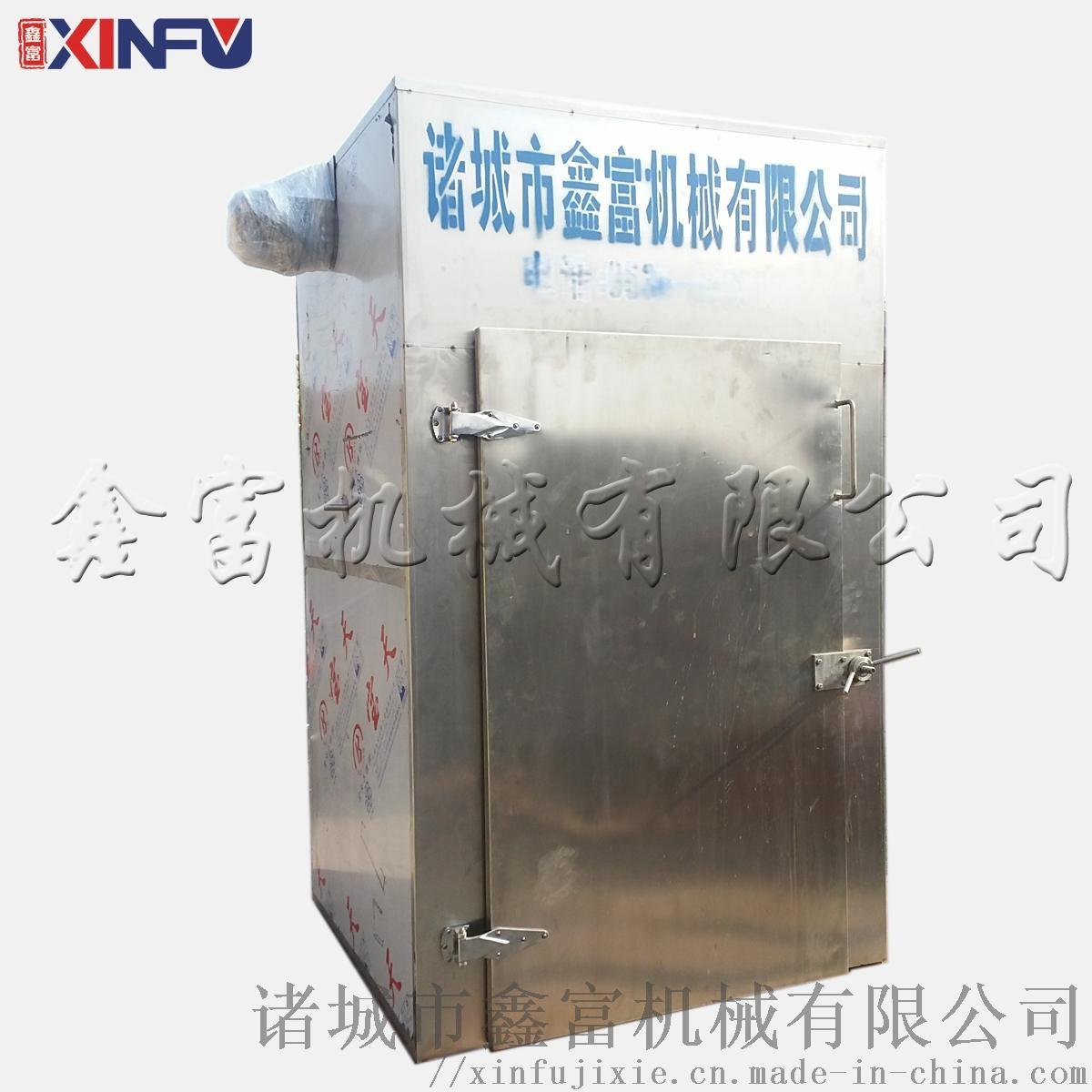 烘干箱单门1.jpg