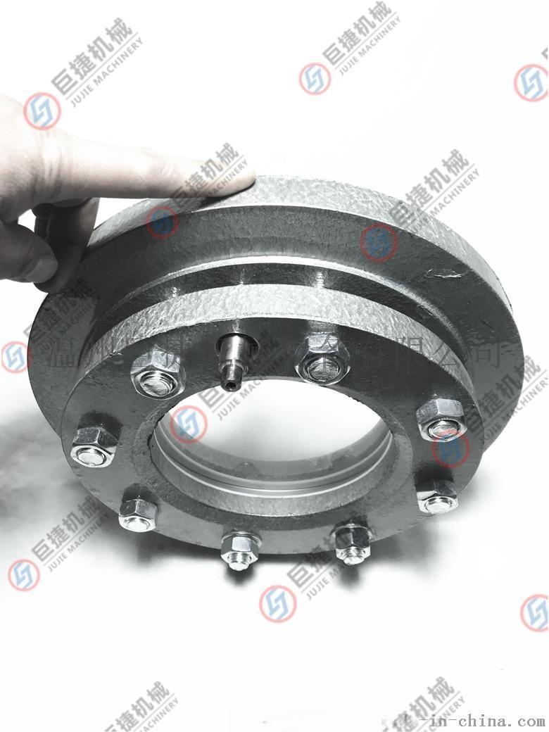 帶燈壓力容器視鏡 nb/t47017法蘭視鏡 不鏽鋼視鏡762061255