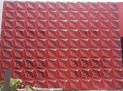 外墙铝板镂空 外墙穿孔铝单板 铝单板幕墙厂家.jpg