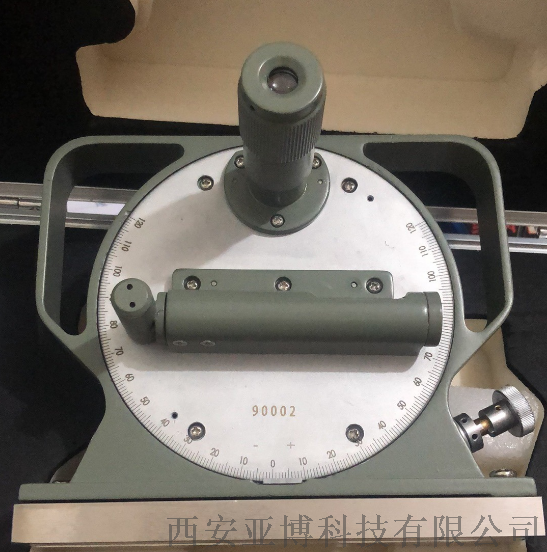 供應 高精度QM100象限儀  GX-1象限儀98179285