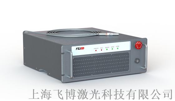 纳秒脉冲光纤激光器150P.png