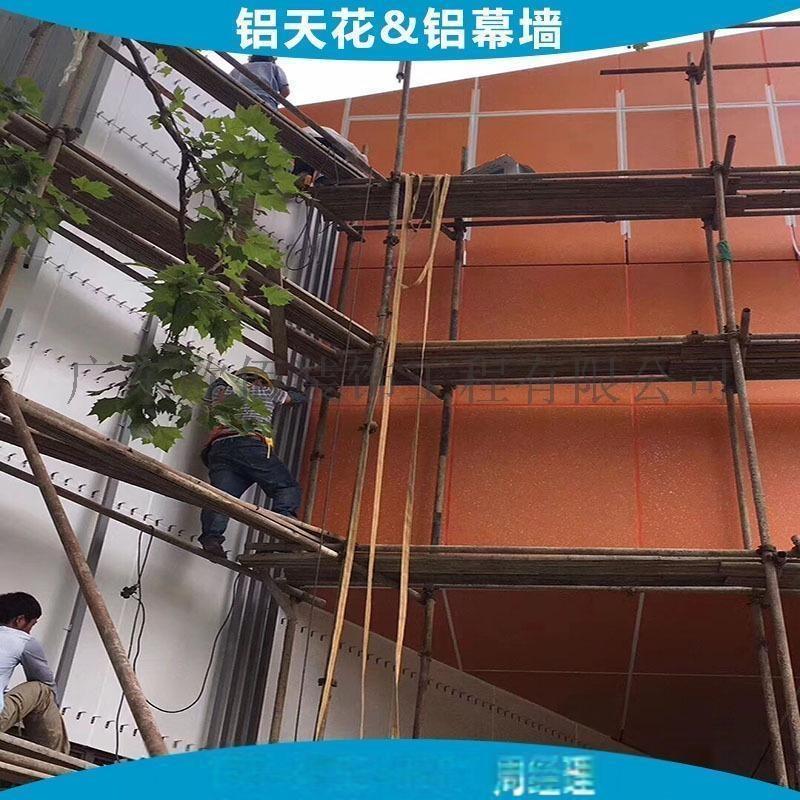 3、外墙氟碳漆铝单板 (24).jpg