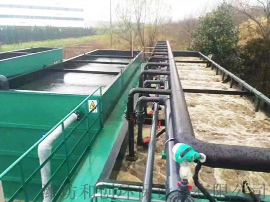 磁絮凝污水处理设备/污水厂提升改造设备912585065