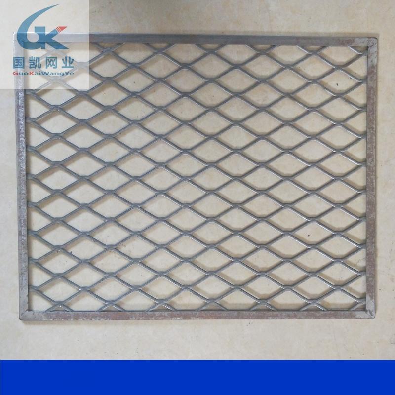 河南工建建筑走道板 钢笆片生产厂家841823632