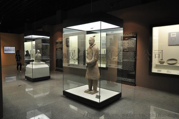 复件 (2) 博物馆独立展柜 (56).jpg