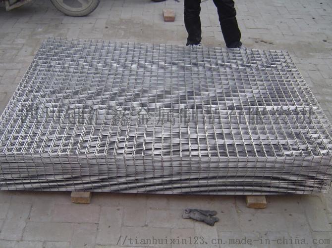 工地鋼筋網片建築網片地暖網片鋼芭網片764407452