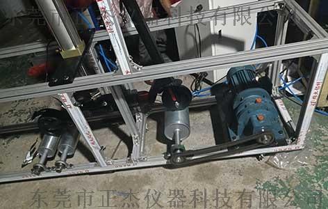 中国制造 滑板车动态2.jpg
