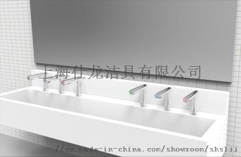Dryflow Dri-Tap 龍頭式幹手器、皁液器、水龍頭三合一產品-05.jpg