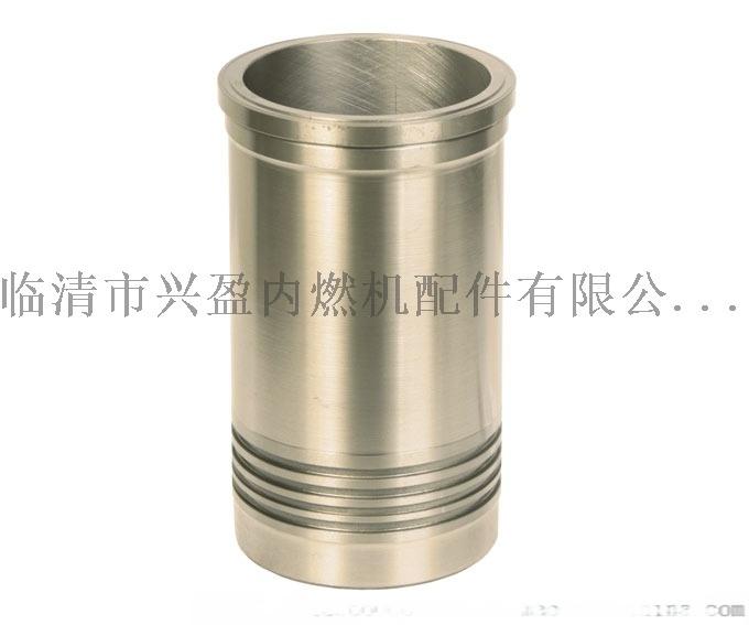 全柴QC490缸套廠家775519992