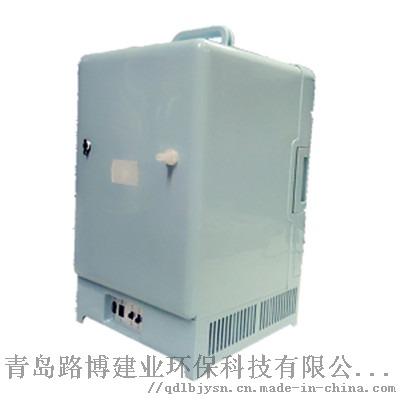 LB-8000F水质采样器.jpg