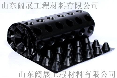 加强型蓄排水板哪个厂家好68191402