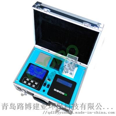 LB-CNPB多参数水质检测仪.jpg