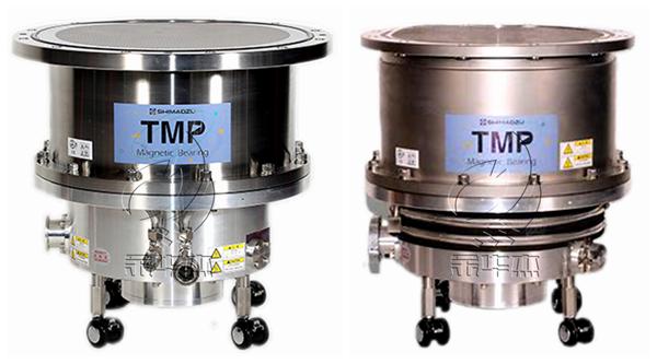 TMP-4203LMC_TMP-4203LMC-T1.png