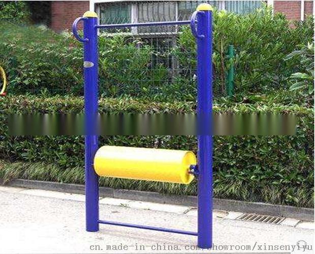 榆林街道體育器材路徑質量 哪余有健身休閒器械賣39009082