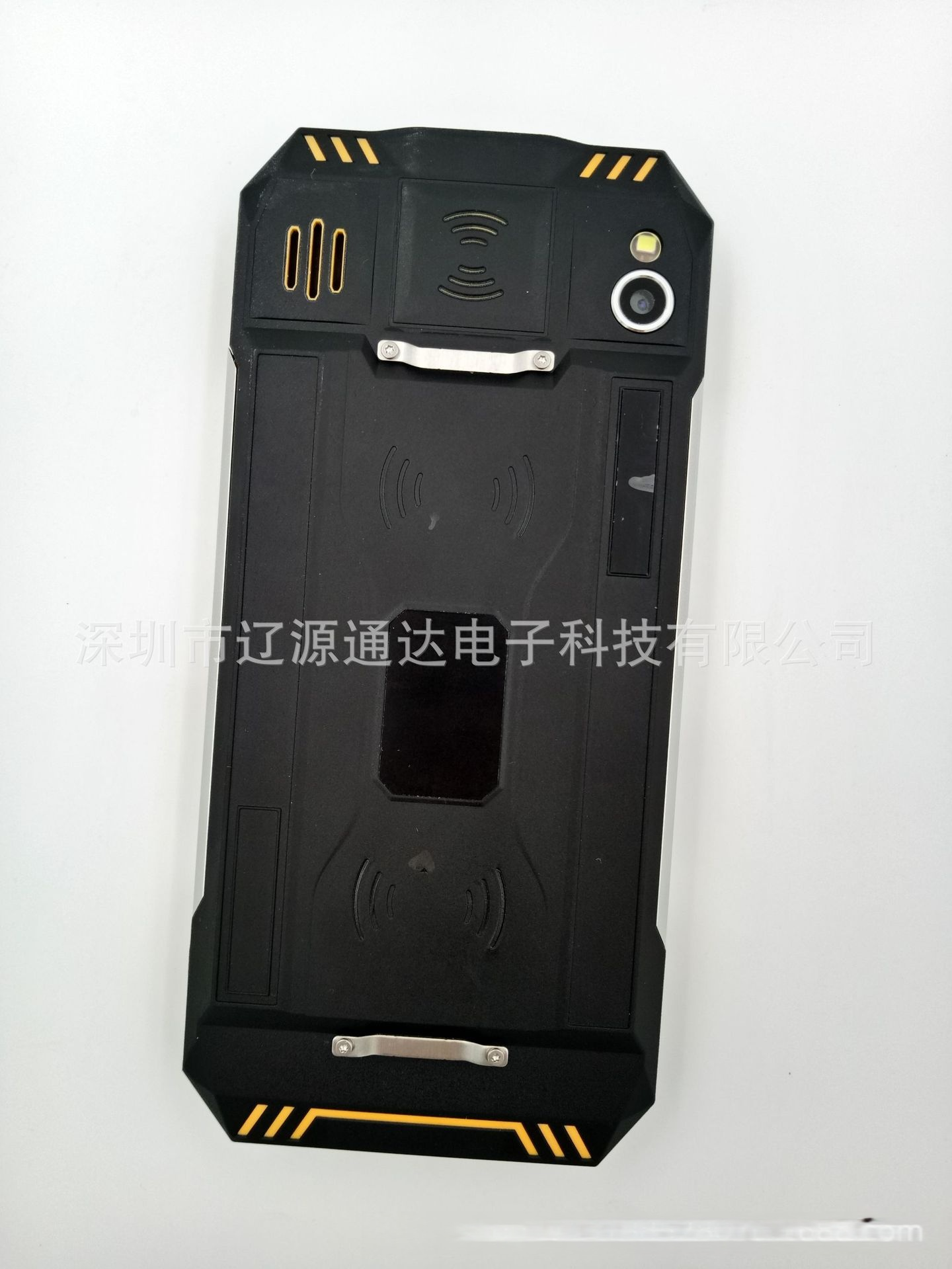 高通8953 IP68三防行业手持机LY-X41803720885