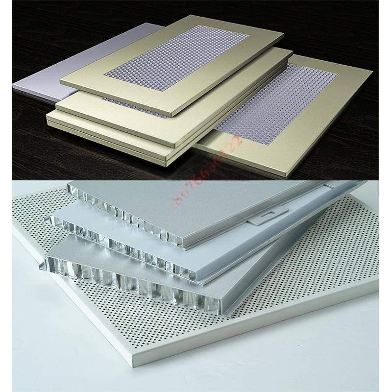 蜂窝铝板图片-信13-铝蜂窝板细节图2.jpg