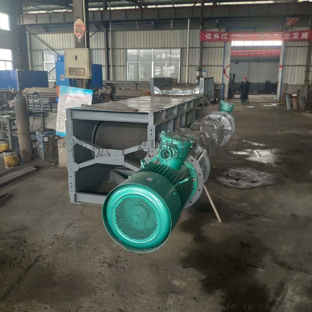 專業DSJ80皮帶機 帶式輸送機 礦用皮帶機816669652