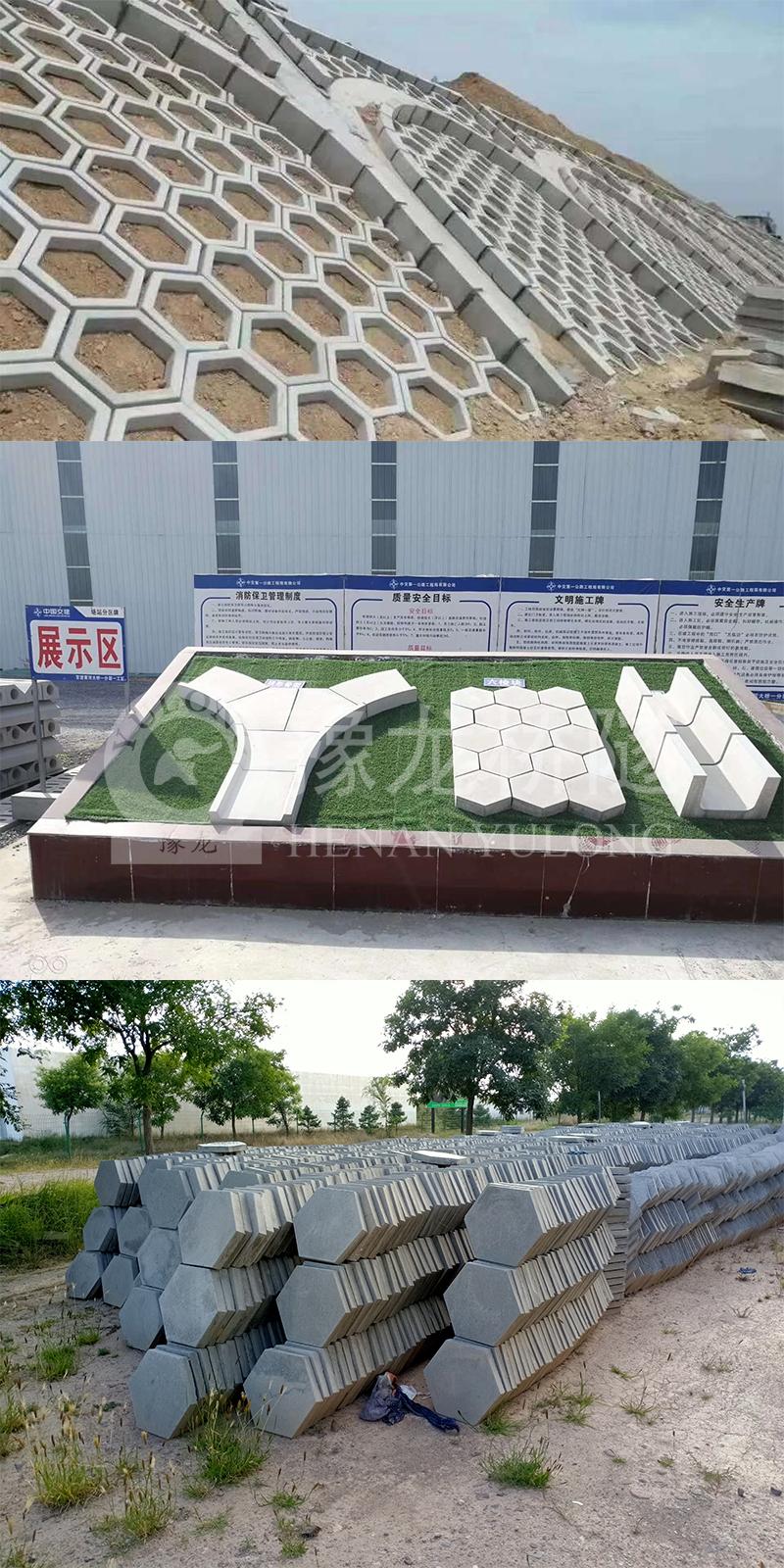 浙江用防水板小型预制场布料机价格