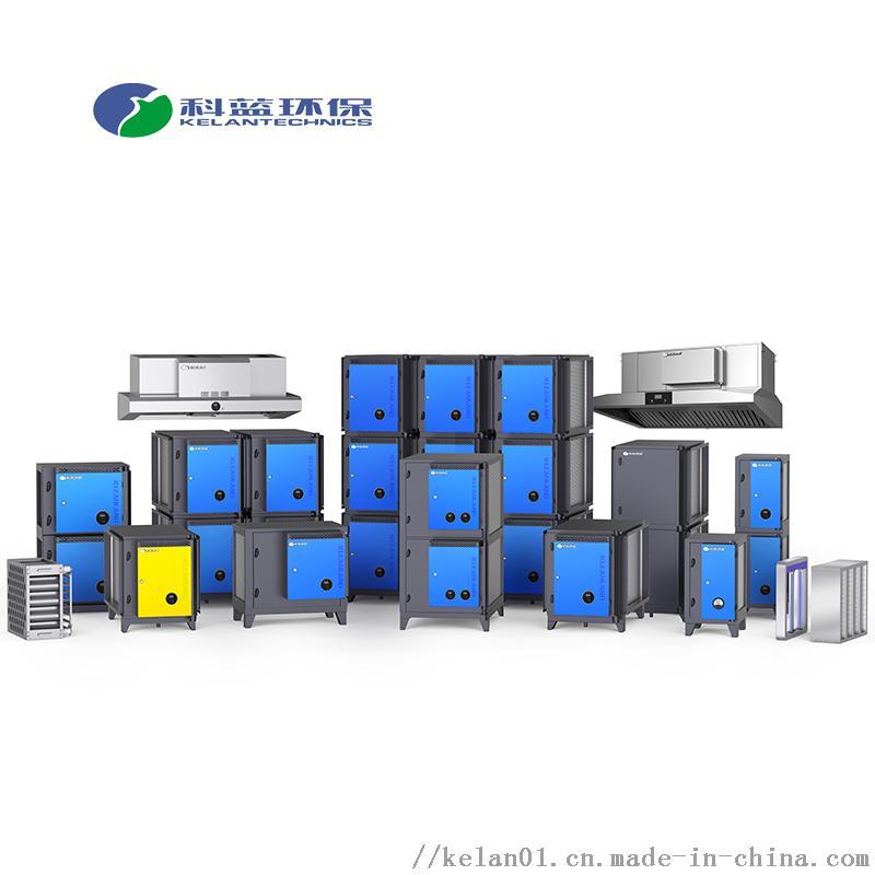 科藍產品.jpg