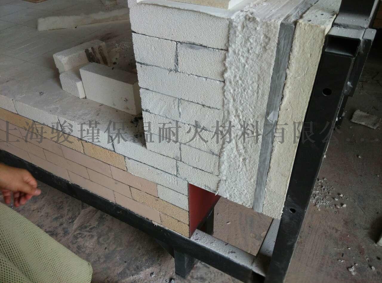 骏瑾厂家直销陶瓷金属用纳米材料115869355