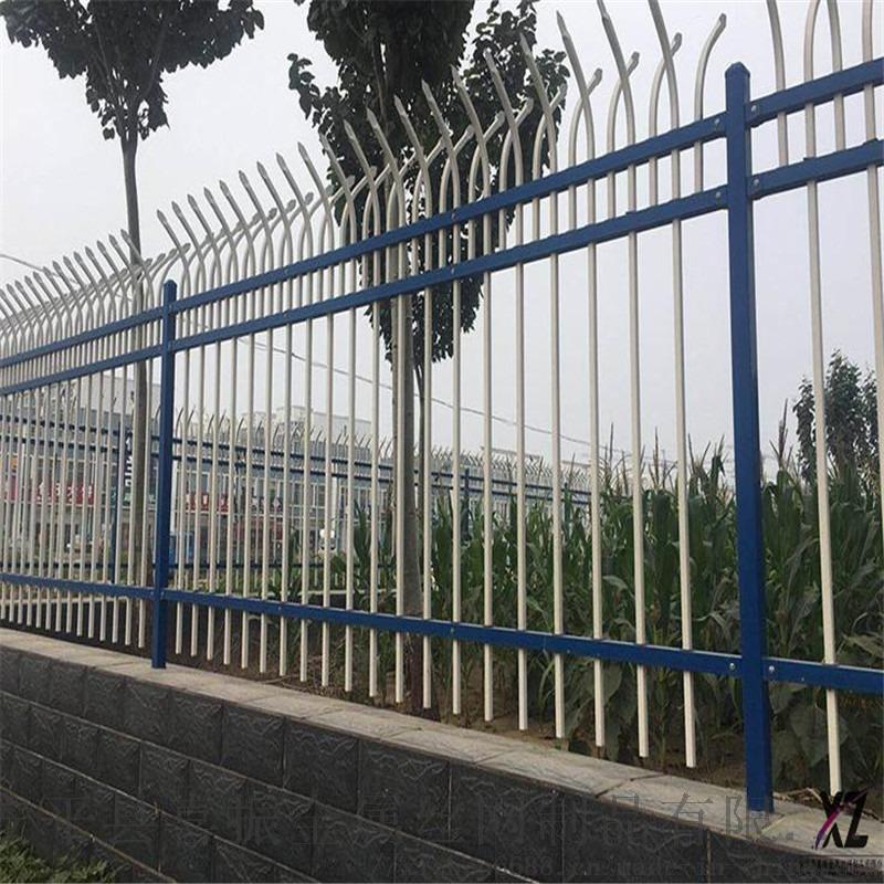 锌钢围墙护栏159.jpg